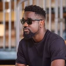 Sarkodie - Biography, Career, Net Worth And More