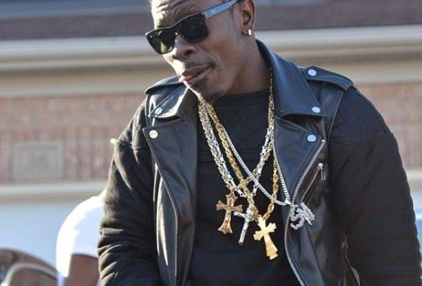 Shatta Wale Biography, Career, Net Worth And All You Need To Know