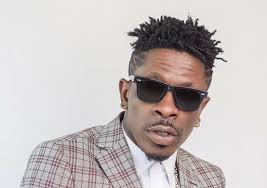 Shatta Wale Biography, Career, Net Worth And More