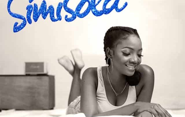 Simi – Original Baby (Remix) ft. 2Baba