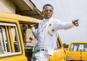 Small Doctor Biography, Career, Songs, Net Worth And More