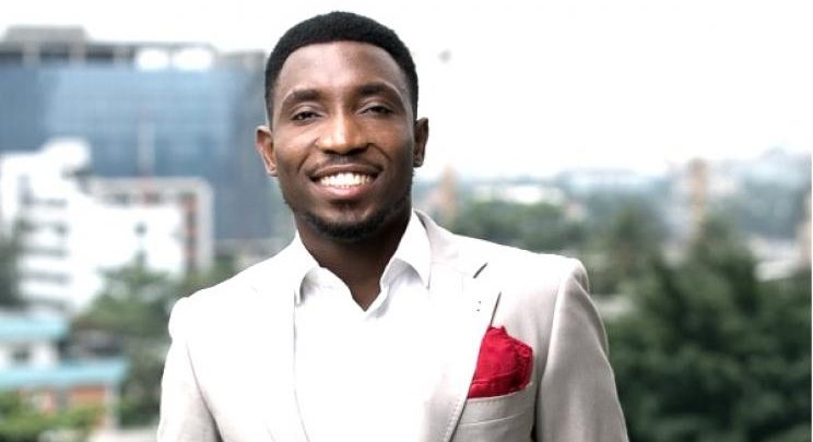 Timi Dakolo Biography, Career, Net Worth And More