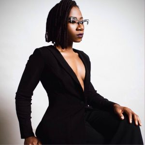Asa Biography, Career, Songs, Awards, Net Worth And More