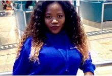 Busiswa Biography, Career, Child, Songs And More
