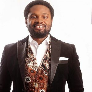 Cobhams Asuquo Biography