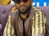 Fally Ipupa Biography, Career, Songs, Net Worth And More