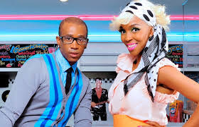 Mafikizolo Biography, Albums, Songs, Awards, Net Worth And More