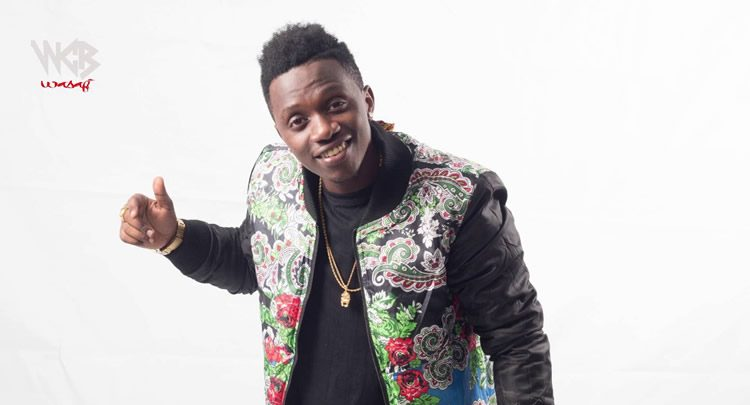 Rayvanny Biography, Songs, Awards, Wife, Net Worth And More