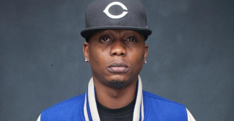 Reminisce Biography, Career, Songs, Net Worth And More