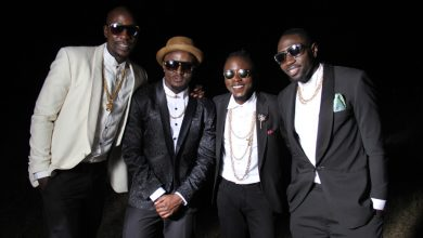 Sauti Sol Biography, Albums, Songs, Awards, Net Worth And More