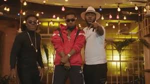 Slapdee – Lituation ft. Patoranking & Daev
