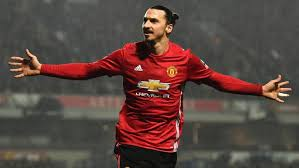 Zlatan Ibrahimovic Biography, Career, Cars, Net Worth And More