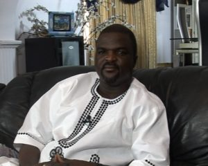 Abass Akande Obesere Biography, Songs, Awards, Wife, Net Worth And Other Facts