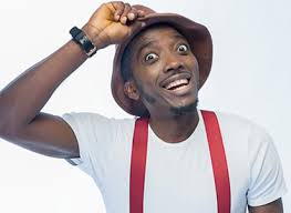 Bovi Biography, Awards, Wife, Endorsements, Net Worth And Other Facts