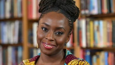 Chimamanda Ngozi Adichie Biography, Career, Books, Net Worth And More