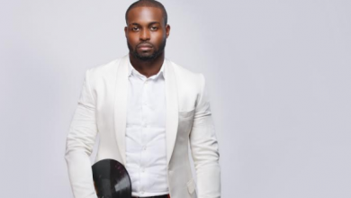 DJ Neptune Biography, Net Worth And Other Things You May Not Have Known