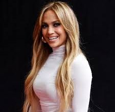Jennifer Lopez Biography, Age, Kids, Husband, Net Worth And More