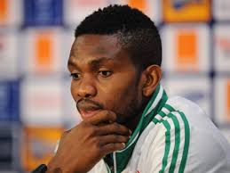 Joseph Yobo Biography, Career, Wife, Cars, Net Worth And More