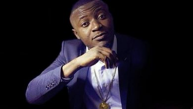 MC Galaxy Biography, Career, Awards, Net Worth And Other Things You Need To Know