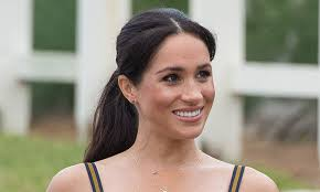 Meghan Markle Biography, Career, Movies, Marriage, Net Worth And Other Facts