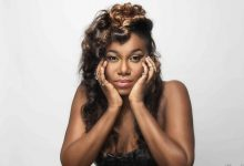 Niniola Biography, Age, Career, Songs, Net Worth And Other Facts