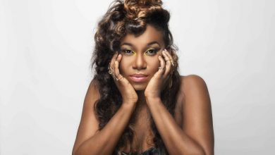 Niniola Apata Biography, Age, Career, Songs, Net Worth And Other Facts
