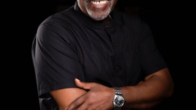 Olu Jacobs Biography, Age, Career, Wife, Sons, Net Worth And Other Facts