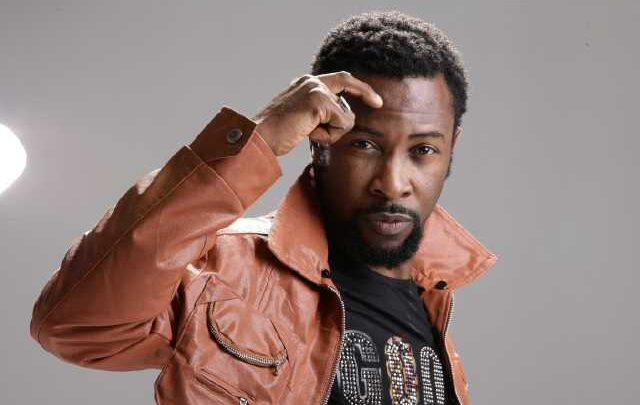 Ruggedman Biography, Songs, Awards, Endorsements, Net Worth And More