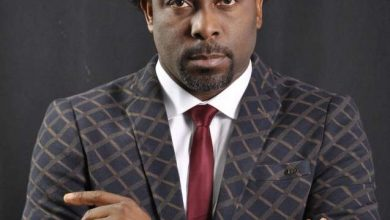 Samsong Biography, Albums, Songs, Awards, Net Worth And More