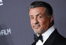 Sylvester Stallone Biography, Movies, Awards, Net Worth And More