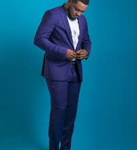 Tim Godfrey Biography, Career, Cars, Songs, Net Worth And More