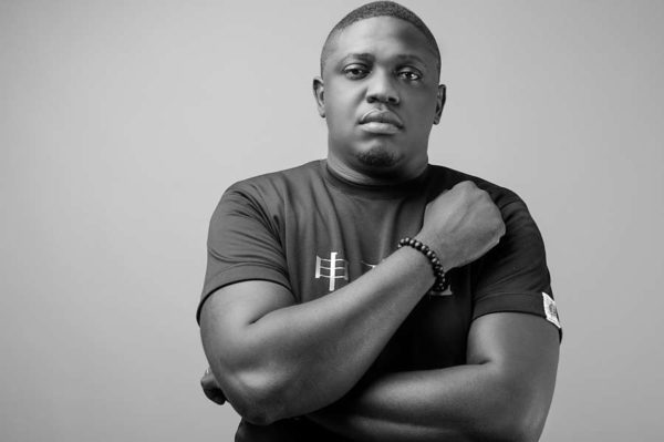 illbliss Biography, Albums, Songs, Awards, Net Worth And More