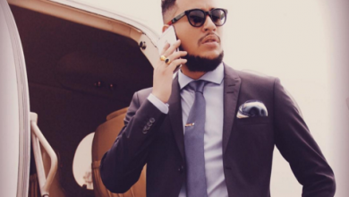 AKA Biography, Awards, Girlfriend, Daughter, Parents, Net Worth And More
