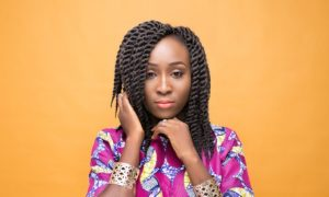 Aramide Biography, Age, Songs, Husband, Awards, Net Worth And Other Facts