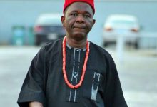 Chiwetalu Agu Biography, Wife, Awards, Movies, Net Worth And Other Facts