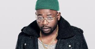 DJ Maphorisa Biography, Career, Songs , Net Worth And Other Facts