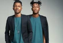 DNA Twins Biography, Career, Songs, Net Worth And Other Facts