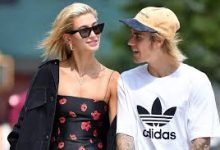 Justin Bieber Confirms He Is Married