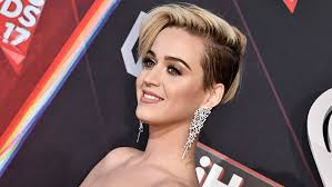 Katy Perry Unseats Beyonce As Highest Paid Woman In Music