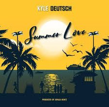 Kyle Deutsch – Summer Love