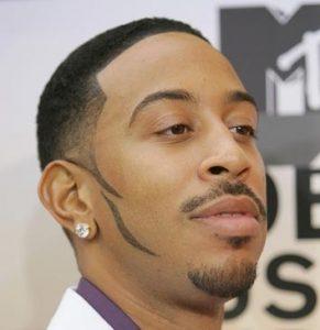 Ludacris Biography