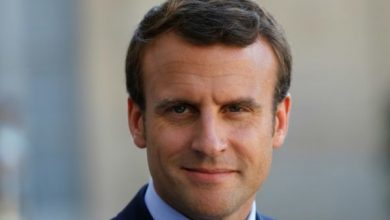 Macron Set To Return African Art Treasures