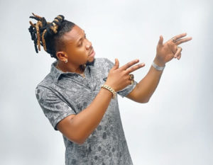 Mr Real Biography, Age, Songs, Label, Awards, Net Worth And Other Facts
