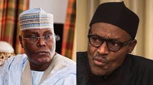 Presidential Debate- Buhari, Atiku And Other Candidates Face Debate on December 14