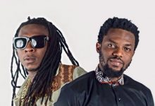 R2Bees Biography, Songs, Awards, Endorsements, Net Worth And More