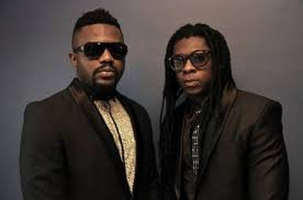 R2Bees Biography