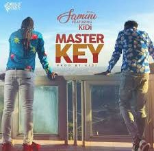 Samini – Master Key ft. KiDi