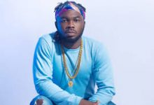 Slimcase Biography, Age, Label, Songs, Awards, Net Worth And Other Facts
