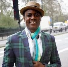 Sound Sultan Biography, Awards, Songs, Wife, Net Worth And Other Facts