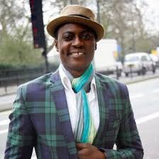 Sound Sultan Biography, Awards, Songs, Wife, Net Worth And